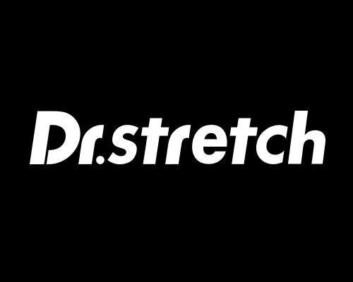 ドクターストレッチ