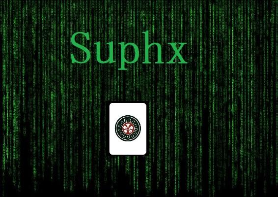 麻雀Suphx