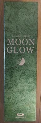 moon glowパッケージ