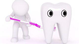 虫歯歯周病